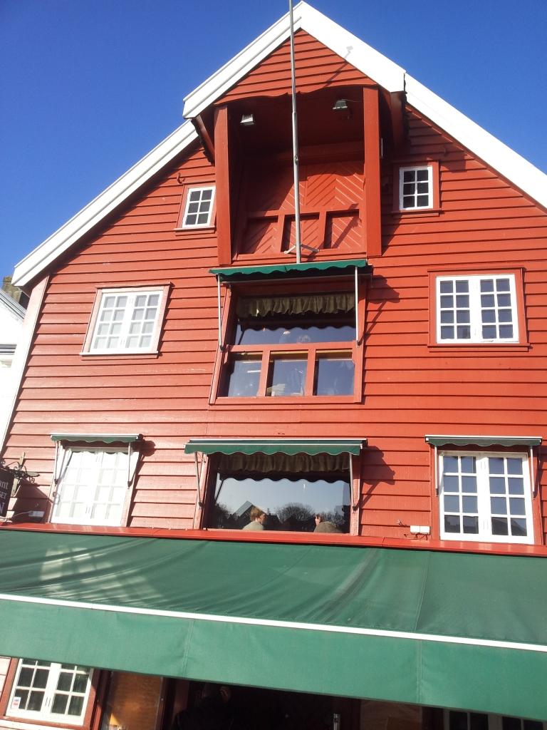 Sjøhuset Skagen